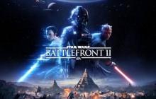 Самой популярной игрой на E3 стала Star Wars: Battlefront 2