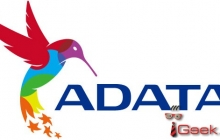 ADATA представила портативный аккумулятор PV100