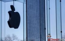 Apple ведет переговоры с Comcast о предоставлении потокового телевидения