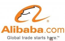 Сбербанк планирует создать в России аналог Alibaba