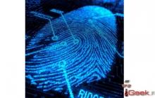 У Galaxy S5 будет сканер отпечатков пальцев