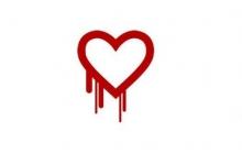 NAS от Thecus не подвержены воздействию Heartbleed