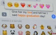 Apple обновила iMessage и добавила новые приложения, стикеры, эмодзи и прочее
