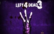 Сотрудник Valve случайно обнародовал Left 4 Dead 3