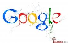 Google вернет 19 млн долларов родителям за детские покупки в приложениях