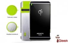 Беспроводное зарядное устройство ADATA Elite CE700