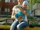 Серовчанка, потерявшая ребенка, недовольна действиями врачей