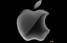 Власти Тайваня оштрафовали Apple на 667 тысяч долларов