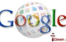 Google разработает собственные ARM-процессоры