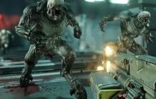В Doom появился Deathmatch