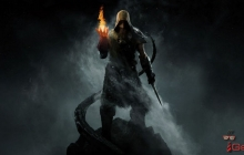 Bethesda Game Studios не занимается разработкой The Elder Scrolls 6