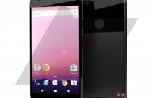 В октябре намечен выпуск Nexus от HTC