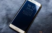 В Samsung Galaxy S8 не будет 3,5мм разъема для аудио