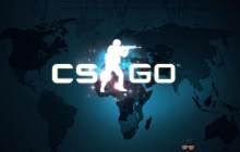 Рулетка Counter Strike: Global Offensive