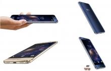 Elephone выпустит недорогой конкурент Galaxy S7 и Xiaomi Mi5
