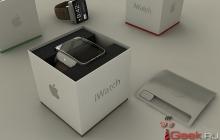 Apple встроит в iWatch сенсор определения уровня кислорода в крови