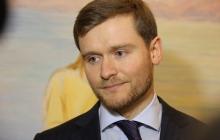 Интересные факты из жизни Кавылина Алексея