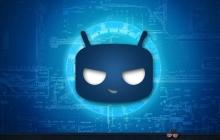 Cyanogen прекращает поддержку известной прошивки