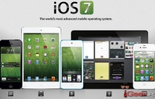 iOS 7 не оправдала доверия?