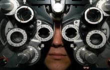 Рефрактометр: современные технологии в офтальмологии