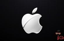 Квартальная выручка Apple превзошла прогнозы аналитиков