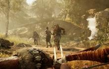 Релиз Far Cry 5 может произойти в этом году