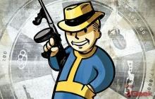 Bethesda вернет в продажу первые части серии Fallout