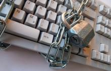 В День смеха не до шуток: Роскомнадзор массово блокирует сайты до 1 апреля — Мнение