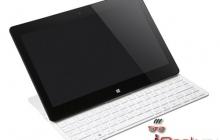 LG представит на CES 2014 новые ультратонкие устройства