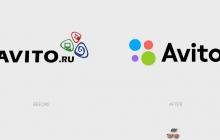 Правила на Avito возмутили российских пользователей