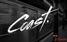 Браузер Coast by Opera получил международную награду Webit Awards