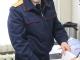 В Серове разбойники зарезали двух продавщиц и ранили пенсионерку