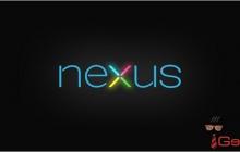 Google Nexus X выйдет в продажу в конце октября