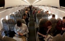 Пассажир сингапурских авиалиний получил огромный счет за использование Wi-Fi