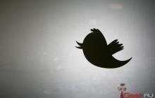В КНДР заблокировали доступ к Facebook и Twitter