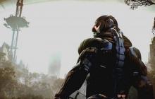 Crytek закрыла пять студий