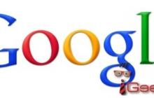 Google осудила антипиратский законопроект
