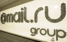 Mail.Ru Group приобрела картографический сервис MAPS.ME