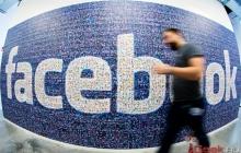 Facebook обеспечил Индию бесплатным доступом в Интернет