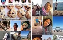 В Instagram появились онлайн-трансляции
