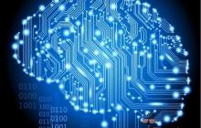 Элон Маск и Марк Цукерберг инвестируют создание искусственного интеллекта