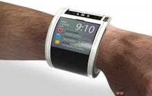 Google Nexus 360: концепт гибкого смартфона