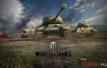 Стартовала бета World of Tanks: Xbox 360 Edition на российских серверах