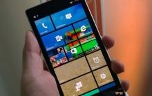 Microsoft в декабре прекратит продажи смартфонов Lumia