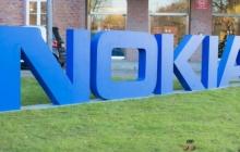 Nokia выпустит планшет с диагональю 18,4 дюйма