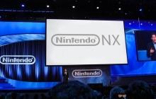 Стала известна дата поступления в продажу новой консоли Nintendo