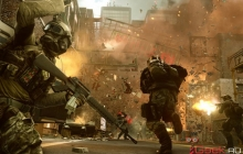 В Battlefield 4 можно бесплатно играть неделю