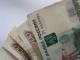 Начинающие предприниматели Свердловской области смогут получить беспроцентные займы до 500 тысяч рублей