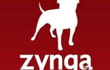 Zynga покупает британского разработчика компьютерных игр