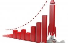 Увеличение продаж с помощью продвижения сайтов